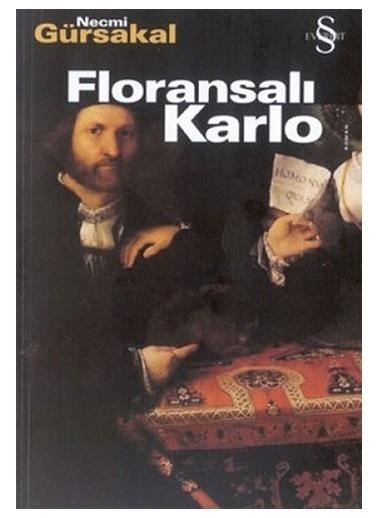 Alfa Floransalı Karlo Renkli